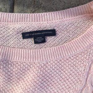 AEO sweater!